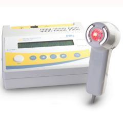 MR4 Laser with LaserStim Emitter, 25W