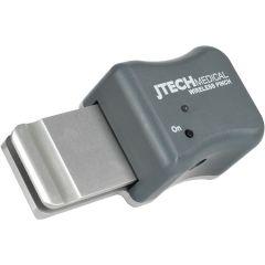J-Tech Tracker Freedom Pinch Testing
