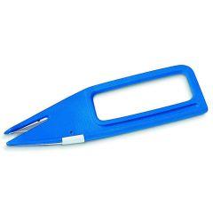 C Shark Tape Cutter