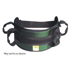 Padded Gait Belt