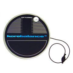 Korebalance Basic