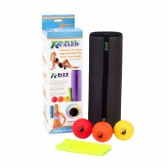 Travel Roller Massager