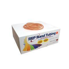 Rep Band Tubing - Latex-Free