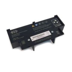 Battery Pack for BTL-4000 Smart/Premium
