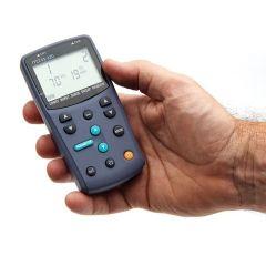 ES-320 - Digital TENS & Muscle Stim Unit