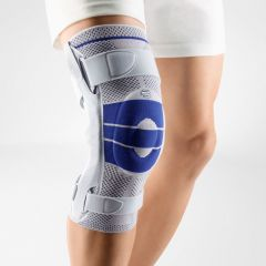 GenuTrain S Knee Support