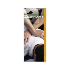 Adjustments Brochure