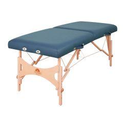Aurora Massage Table