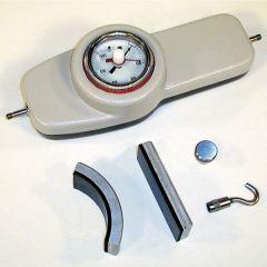 Baseline Hydraulic Push-Pull Dynamometer
