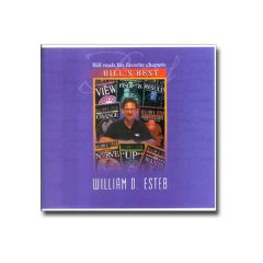 Bill's Best on CD