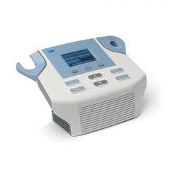 Combo Laser et Stim BTL 4825L - Smart