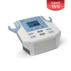 BTL-4825 Smart Ultrasound & Stim Combo w/ 5cm Applicator