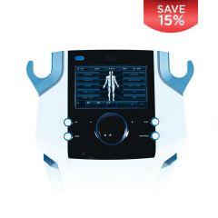 BTL-4825 Premium Ultrasound & Stim Combo w/ 5cm Applicator