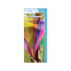 Children Brochure