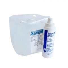 EcoGel 200 Ultrasound Gel