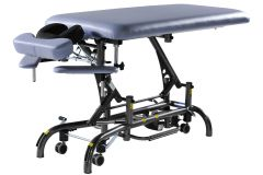 Cosmos 100 Electric Hi-Lo Massage Table