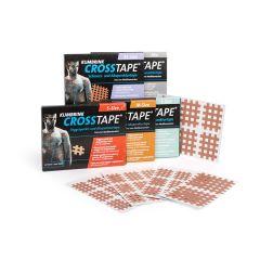 Cross-tape™ - Pain Bandages