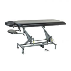 EconoPrima Massage Table