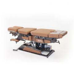 Elite Automatic & Manual Flexion Table