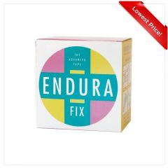 Endura Fix