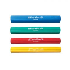 TheraBand Flex Bars