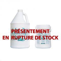 Myo-Ther Genie Plus Disinfectant