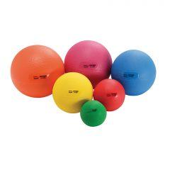 Gymnic Heavymed Medicine Balls