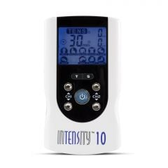 InTENSity 10 TENS Stimulator