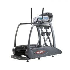 Landice E9 Rehab Elliptical Trainer