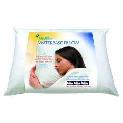 Mediflow Waterbase Pillow