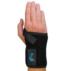 MedSpec Compressor Wrist Support