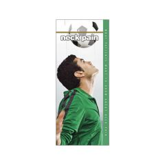 Neck Pain Brochure