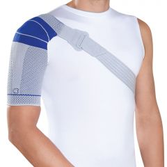 Omotrain S Shoulder Support