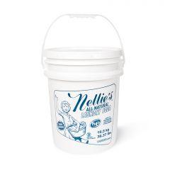 Nellie's Bulk Laundry Detergent