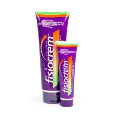Fisiocrem Pain Relief Cream
