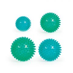 Balle de massage Reflexball