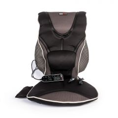 Obus Forme Backrest Support Driver's Seat Cushion