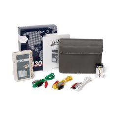 ES-130 Acupuncture Stimulator