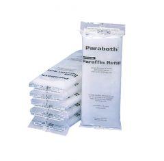 Paraffin Refills- 6 x 1 lb. Bars