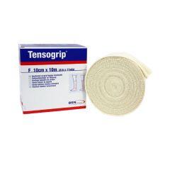 TensoGrip Tubular Elastic Support Bandage