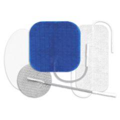 Électrodes Pals Platinum