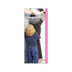 Pregnancy Brochure