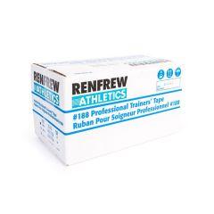 Renfrew 188 Athletic Tape