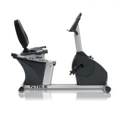 True PS100 Recumbent