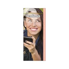 Scoliosis Brochure