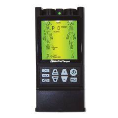 StimTec Target TENS / EMS Machine