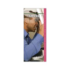 Stress Brochure