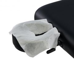 Sukha Disposable Headrest Cover, 100/pack
