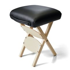 Sukha Folding Stool