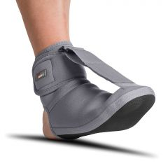 Swede-O Thermal Plantar DR™